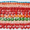 Mixed Natural Coral Beads, Mixed Shape, mixed colors, 8-10mm, Hole:Approx 0.5mm, Sold By KG
