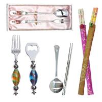 Tableware Wholesale