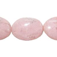 Opal Jewelry Beads