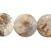Jasper Stone Beads