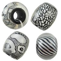 Resin Acrylic Beads