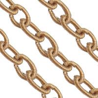 Silk Chain