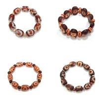 Tibetan Agate Bracelets