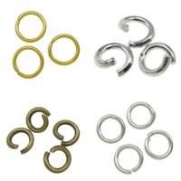 Iron Jump Rings