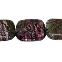 Natural Charoite Beads