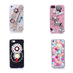 Phone Bags & Cases