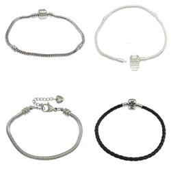 European Bracelet Chain