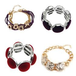CCB Bracelets