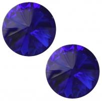 06 Capri Blue