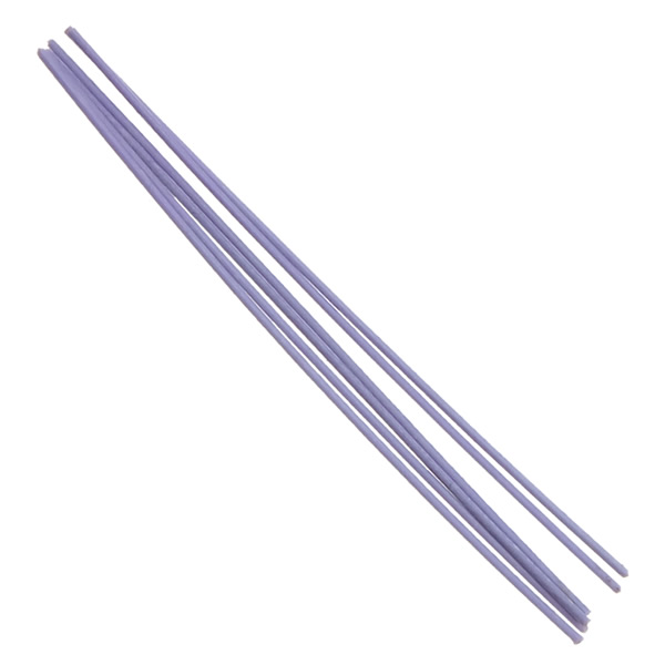 12 Metallic violet