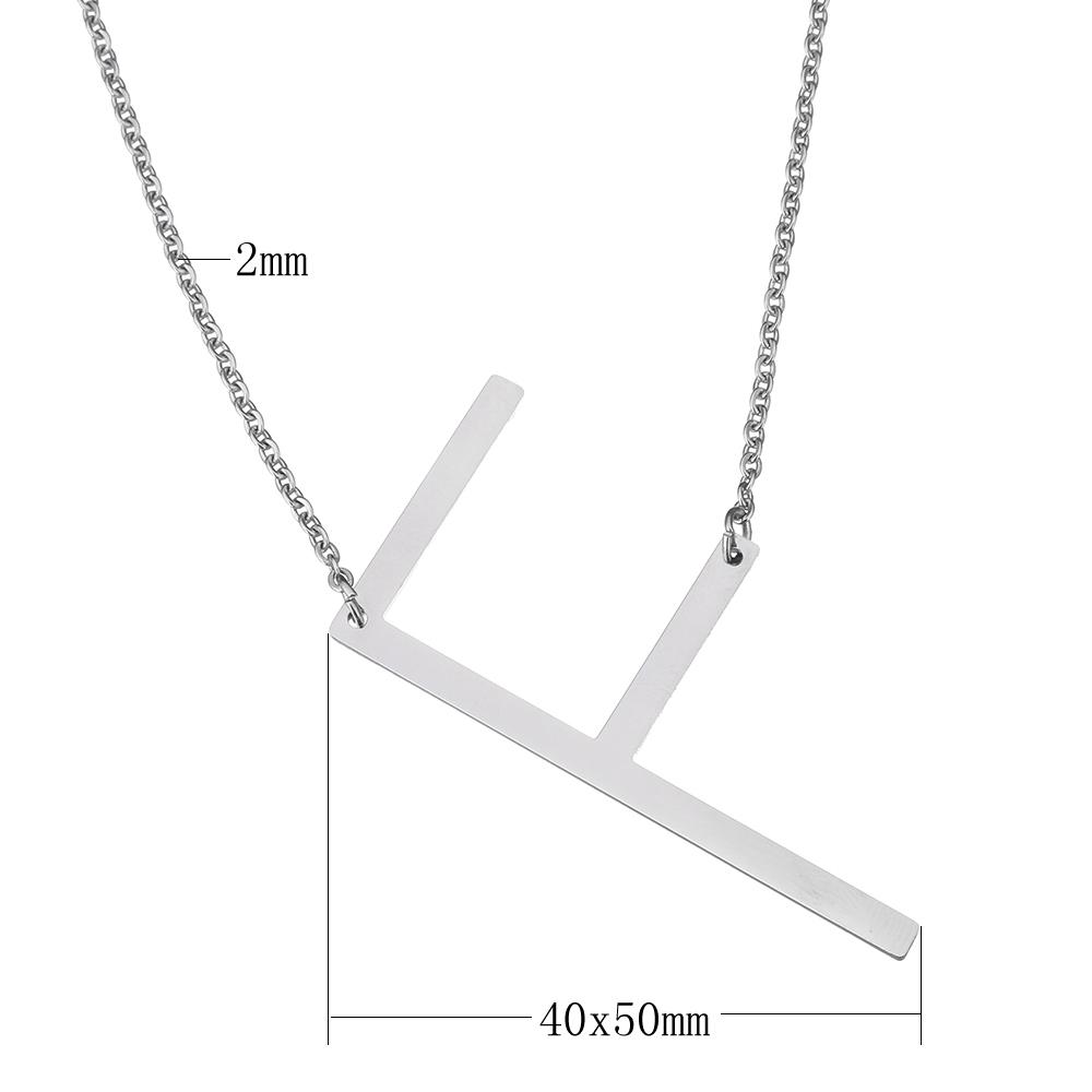 F 40x50x1.5mm