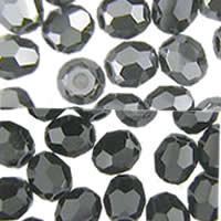 CRYSTALLIZED™ Elements #5015 Crystal Beads