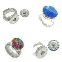 Noosa Chunk Ring