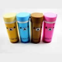 Water Bottles & Cups