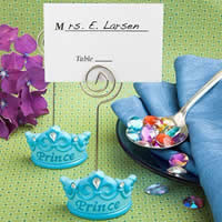 Place Card Clip