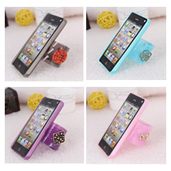 Wrist Cell Phone Holder