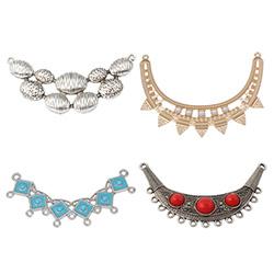 Fashion Necklace Bottom