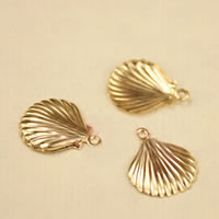 Gold Filled Pendants