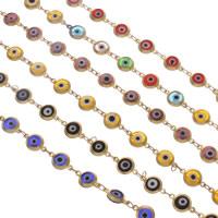 Evil Eye Jewelry Chains