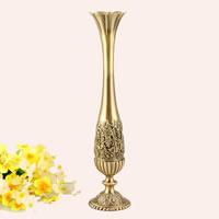 Fashion Vase