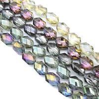 Fashion Crystal Beads