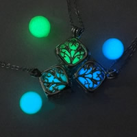 Luminated Necklace