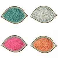 Glass Seed Beads Jewelry