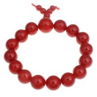 16 Mala Beads