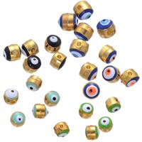 Evil Eye Jewelry Beads
