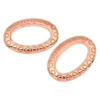 Acrylic Linking Ring