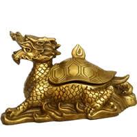 Feng Shui Ornaments