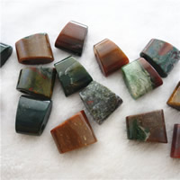 Indian Agate Pendants