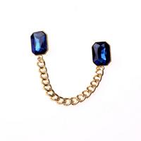 Collar Jewelry Brooch