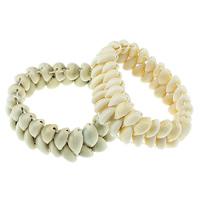 Freshwater Shell Bracelet