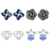 YISHUILINGLONG® Jewelry Earrings