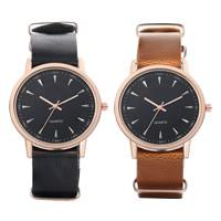 comeon® Men Jewelry Watch