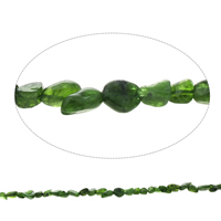 Diopside Beads
