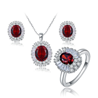 Newegg® Jewelry Collection