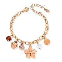 Newegg® Jewelry Bracelet