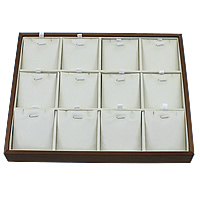 Pendant Display Tray