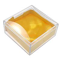 Organic Glass Bracelet Box