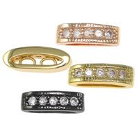 Brass Spacer Jewelry