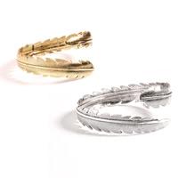 Zinc Alloy Bangle Jewelry