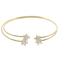 Zinc Alloy Multi Bangle Sets